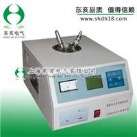 绝缘油介质损耗测试仪 YHYJ-A型