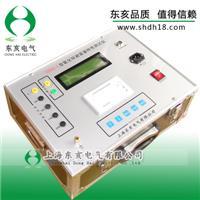 氧化锌避雷器测试仪 YHBQ-A