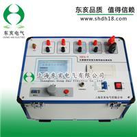 互感器伏安特性综合测试仪 YHFA-V