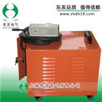 SF6气体定量检漏仪 YH-580