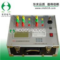 变压器容量测试仪厂家 YHRL
