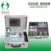 电力电缆故障测试仪 YH-2000