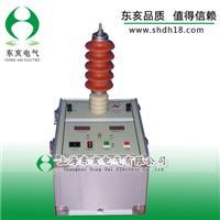 氧化锌避雷器直流参数测试仪厂家 YHBQ-B