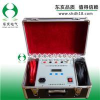 直流电阻测试仪10a YH-ZZ