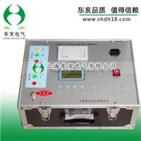 全自动变比测试仪厂家直销 YHBC-508