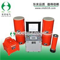 变频谐振串联谐振耐压试验装置 YH-CLXZ