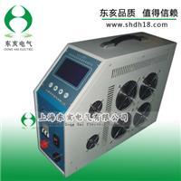蓄电池充放电试验 YHFD
