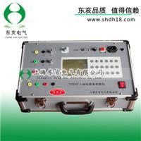 便携式三相电能表校验仪 YHSNY型