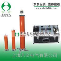 谐振耐压试验装置 YHXZB