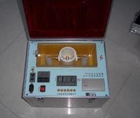 变压器油绝缘测试仪 YHSQ