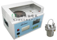绝缘油电强度测试仪 YHYJ-III
