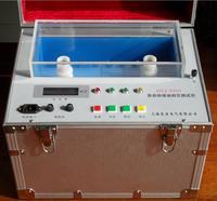 绝缘强度测试仪 HCJ-9201