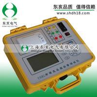 变压器容量损耗参数测试仪 YHRL