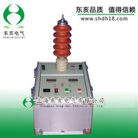 氧化锌避雷器阻性电流测试仪 YHBQ-B