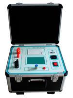 YHHL100A高精度回路电阻测试仪 YHHL100A