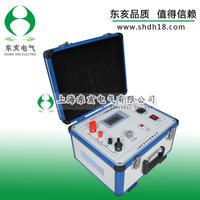 HL高精度开关接触电阻测试仪