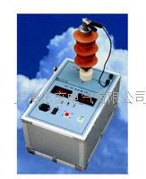 精品氧化锌避雷器测试仪厂家 YHBQ-B