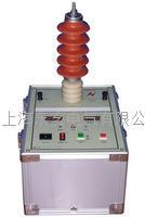 精品氧化锌避雷器测试仪 YHBQ-B