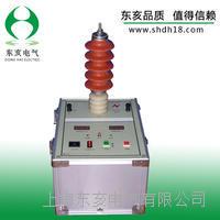 氧化锌避雷器特性测试仪 YHBQ-B