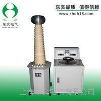 YHTB交流高压试验变压器 YHTB