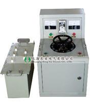 三倍频试验变压器装置制造商 YHSBF