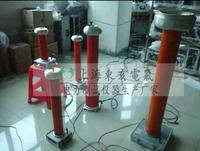 交直流阻容分压器 YH1010系列