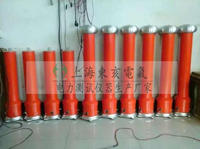 高压测试仪分压器 FRC