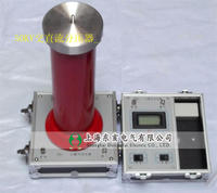 交直流高压测试装置 RCG