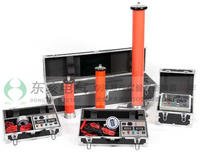 中频高压直流发生器 YHZGF-B