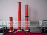 工频高压直流发生器 YHZGF-B