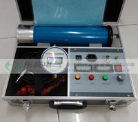 东亥中频高压直流发生器1 YHZGF-B