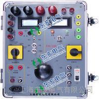KVA-5/继电器综合实验装置上海直销 KVA-5型