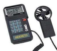溫度/風速/風量計 AVM-05/AVM-07 AVM-05