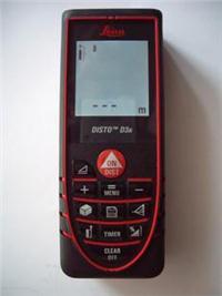 D3A激光测距仪 D3A