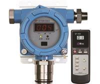 SP-2104 有毒气体检测仪 SP-2104