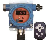 SP-2102 可燃气体检测仪 SP-2102