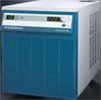 Polyscience 6206冷水机 Polyscience 6206