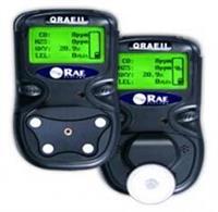四合一氣體檢測儀 PGM-2400