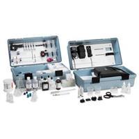 DREL2800便攜式水質分析實驗室 DREL2800