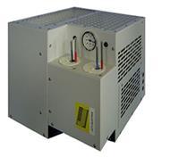 防爆型氣體冷凝干燥器  JCT-5   JCT-5