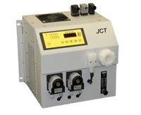 JCL氣體冷凝干燥器  JCL
