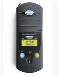 余氯檢測儀 PCII