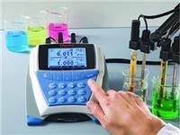 D10P-70余氯測量儀 D10P-70