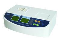 DR5000水質分析儀 DR5000