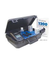 便攜式尿素檢測儀1200 1200