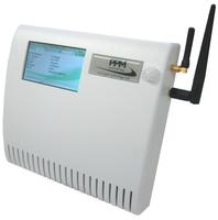 空气质量在线监测系统 PPM