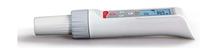 余氯檢測儀 SFCL7500