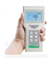 手持式PH检测仪 SPH8800