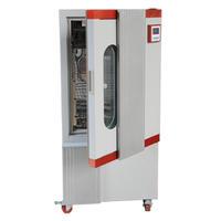 生化培養箱BSP-400 BSP-400