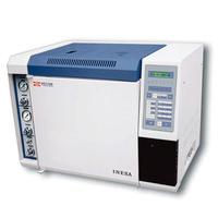 GC112A气相色谱仪 GC112A